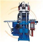 广州液体硅胶机