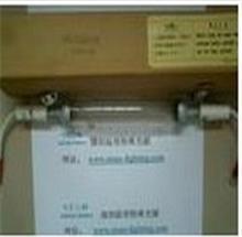供应松下灯管FHF32EX-N-H 正品 松下灯管 松下光源 环形 T8三基色荧光灯管 节能 22W 32W