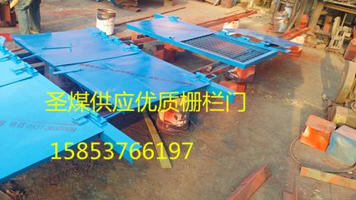 e9矿机_彩云评测翼比特E914nm比特币挖矿机矿机评