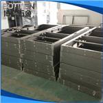 专业生产钣金机柜,机箱机壳,文件柜等钣金制品