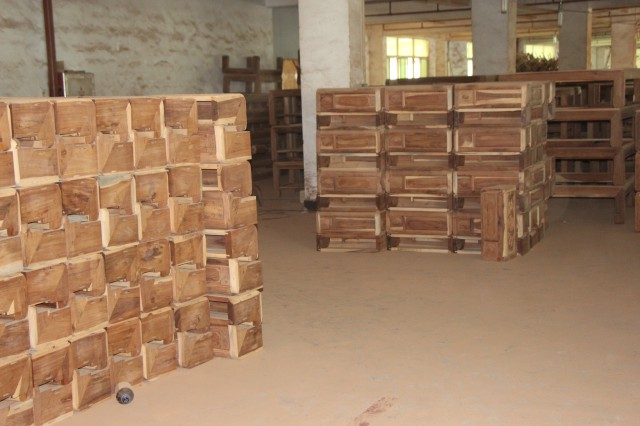 【中山小叶红檀木家具】中山小叶红檀木家具批发价格