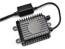 DFY-V2(12V 75W) HID安定器