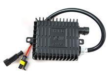DFY-V4(12V 75W) HID安定器
