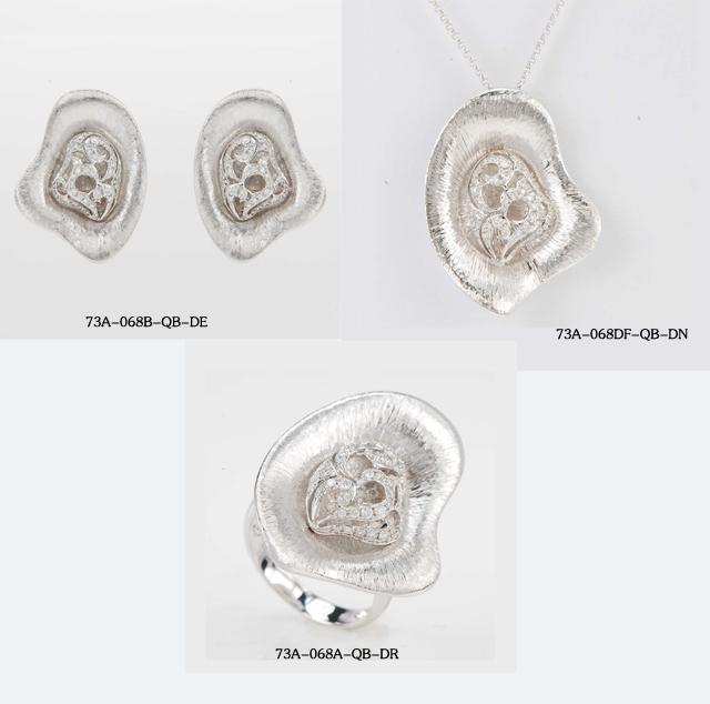 广州珠宝首饰设计图片|广州珠宝首饰设计产品图片由