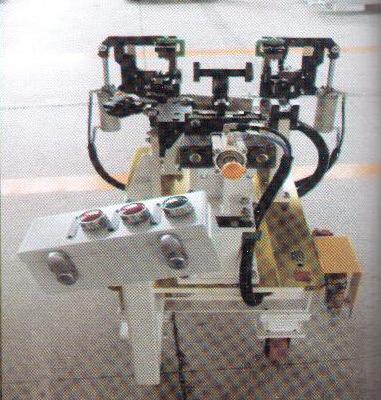 广州汽车焊接夹具(图)