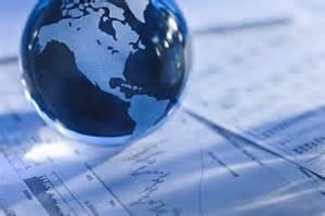 佛山出口企业办理代理出口退税证明所需资料