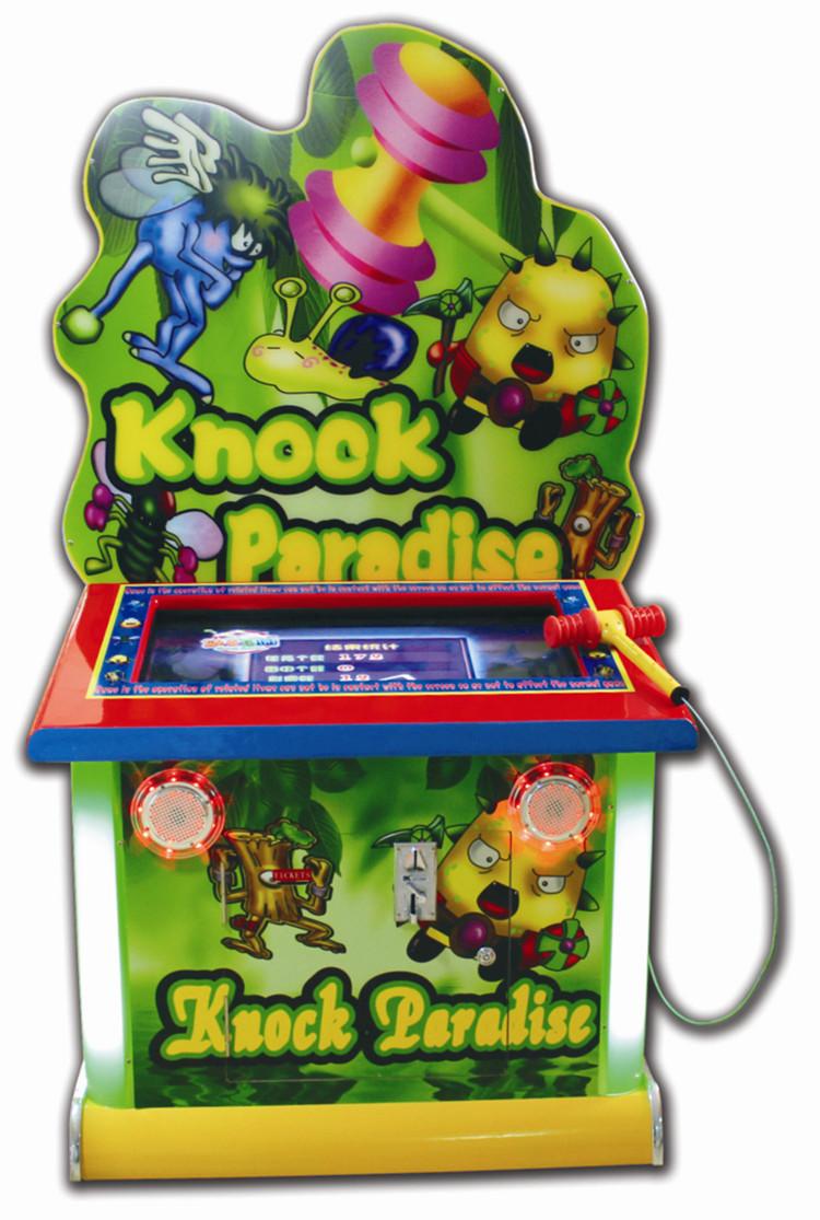 浙江室内儿童乐园设备,敲击乐园儿童游乐机价格