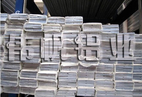 东莞铝排价格