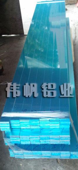 东莞铝板出售