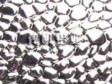 东莞花纹铝板供应