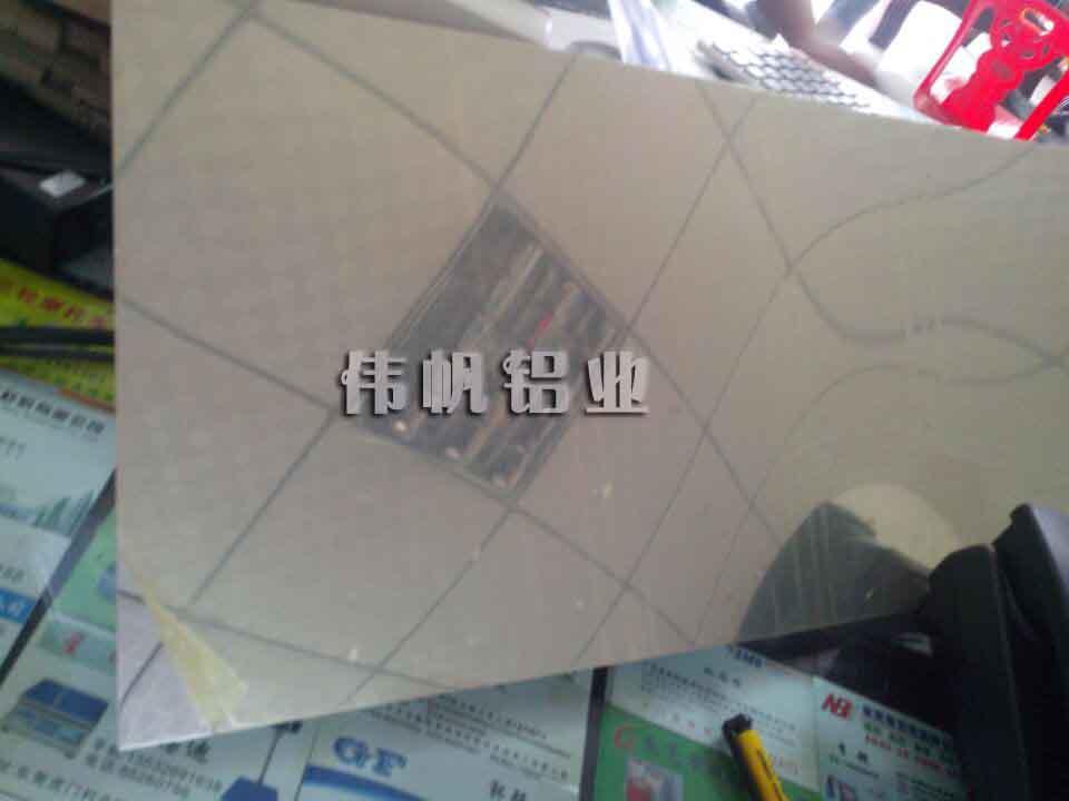 东莞镜面板出售