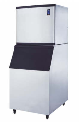 科酷制冰机kk60电路板图片