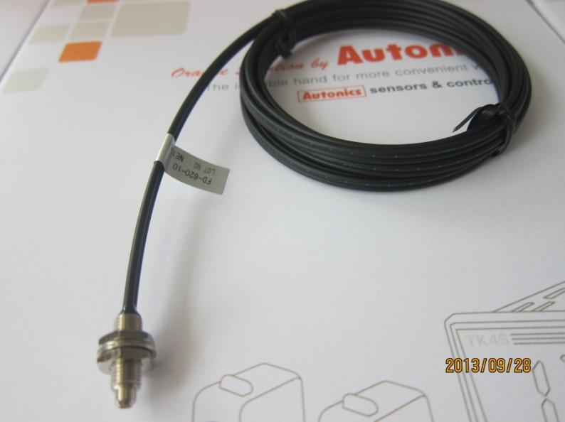 【接近光电传感器】接近光电传感器批发价格