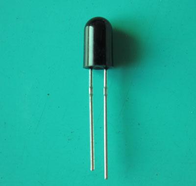 关于光敏三极管-求助关于光敏三极管的问题
