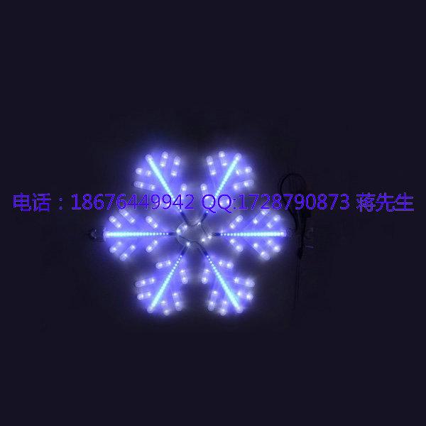 LED灯串圣诞灯节日灯装饰灯串水果灯串植物灯串花朵灯串