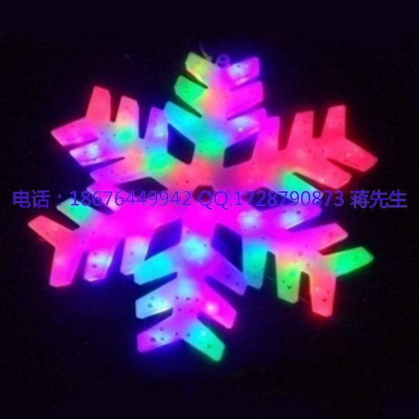 灯串圣诞灯节日灯装饰灯串水果灯串植物灯串花朵灯串