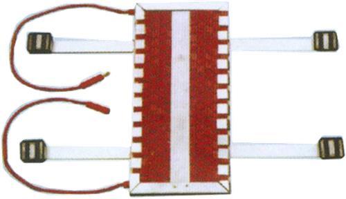 热处理电加热器/吴江市佳和电热电器
