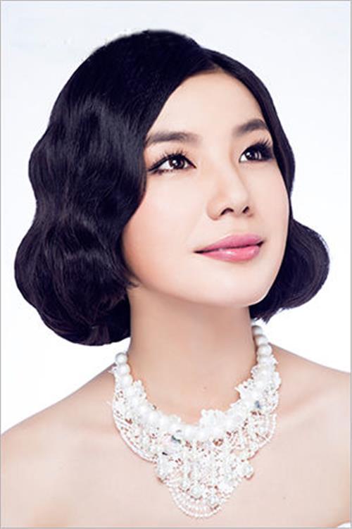 青岛开发区权威化妆培训学校是哪家