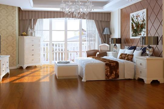龙凤檀样板图,龙凤檀产品图信息来自广州市花都区新华扬子木地板店