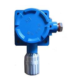 固定式氨气检测仪BGP-NH3
