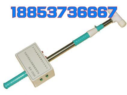 轨道电路故障数字智能诊断仪