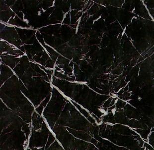 黑色大理石边框