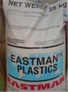 供应专业代理PCTA塑料原料,PETG塑胶原料,PCTG塑胶原料