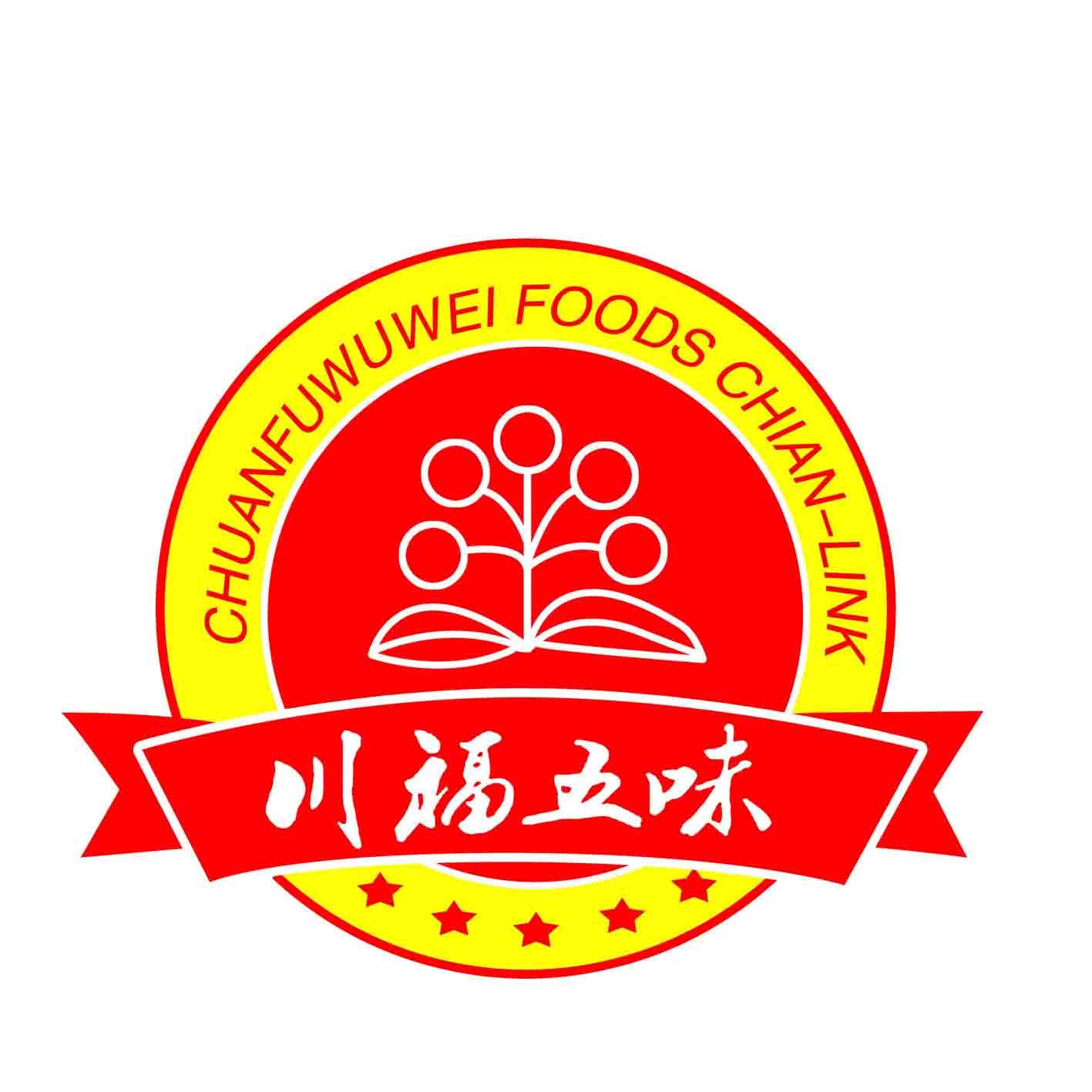logo logo 标志 设计 图标 1417_1417