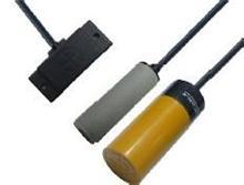 供应精品客户信赖高精度颜色传感器