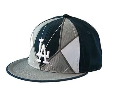 平板帽,东莞帽子