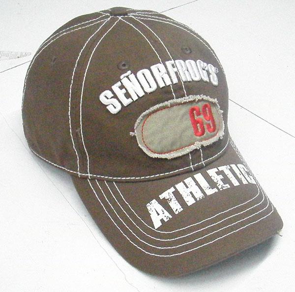 棒球帽,东莞帽子