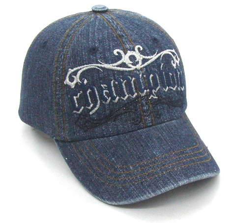 棒球帽,东莞帽子厂家
