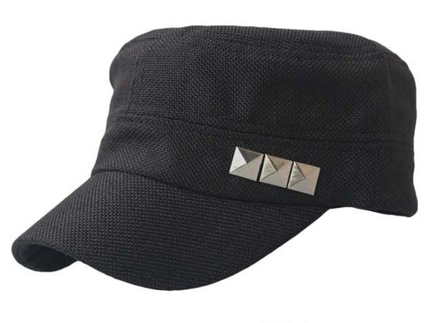 时尚帽,东莞时尚帽定制