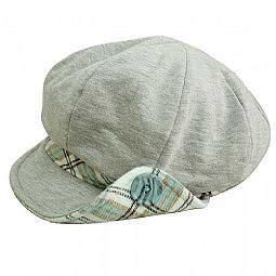时尚帽,东莞帽子定制