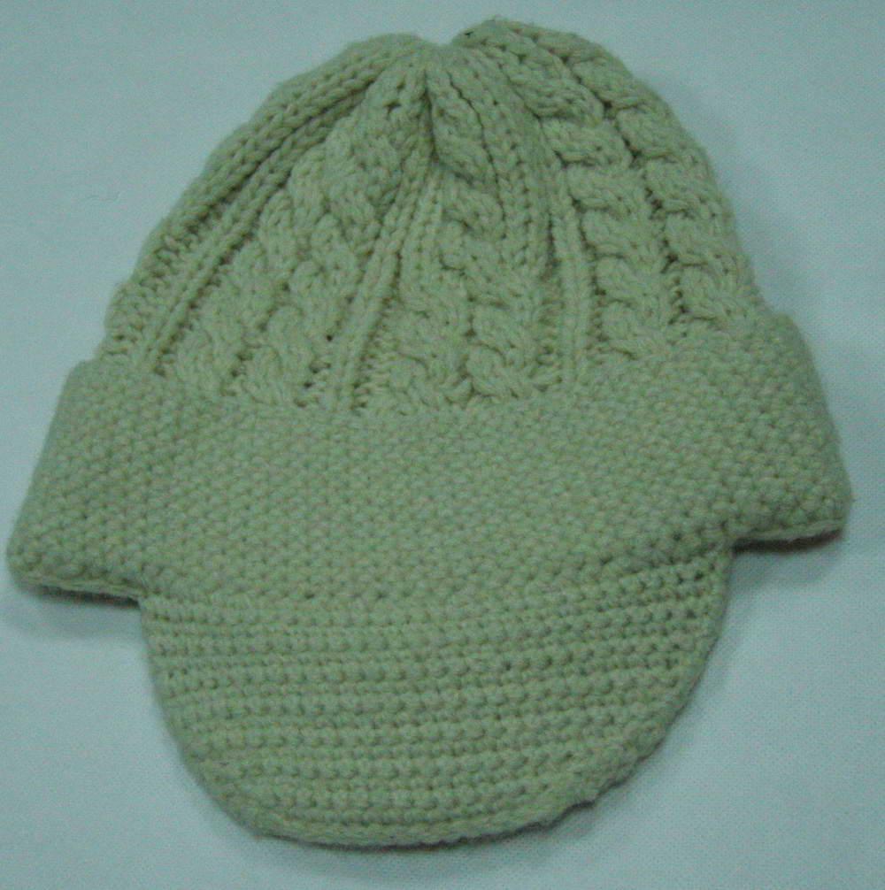 编织帽,东莞编织帽