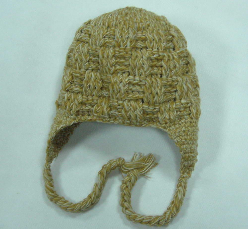 编织针织帽,东莞编织帽厂家