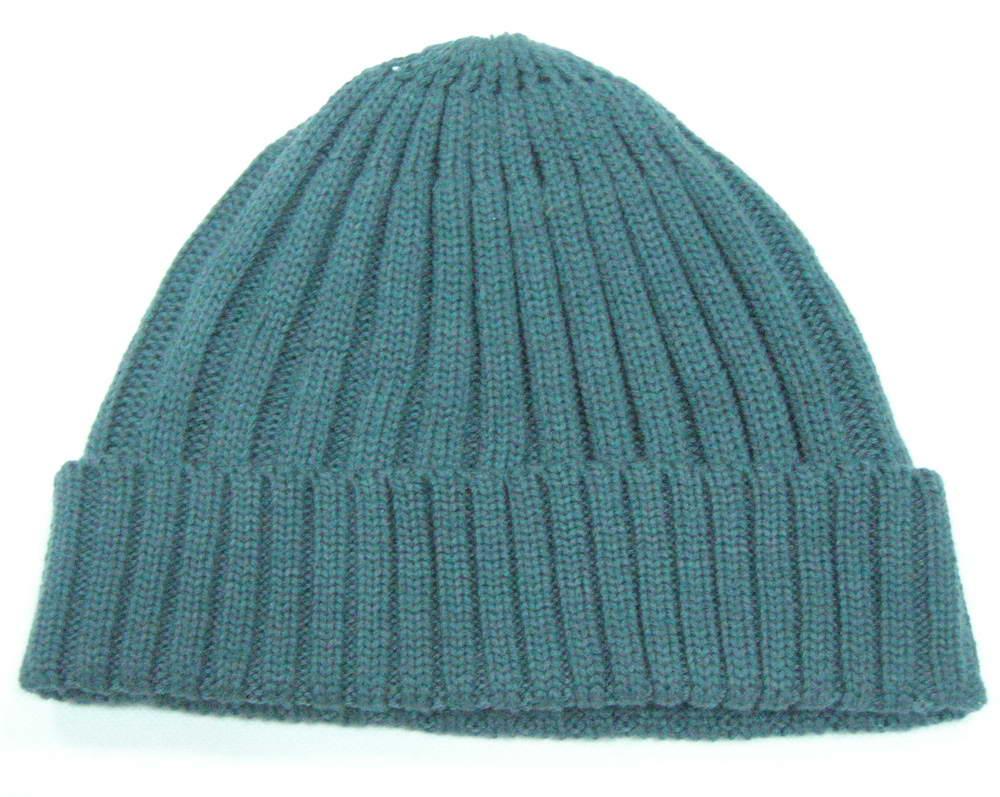 针织帽,东莞编织帽销售