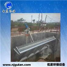 滗水器生产厂家 XB型旋转式滗水器 专业定做环保设备