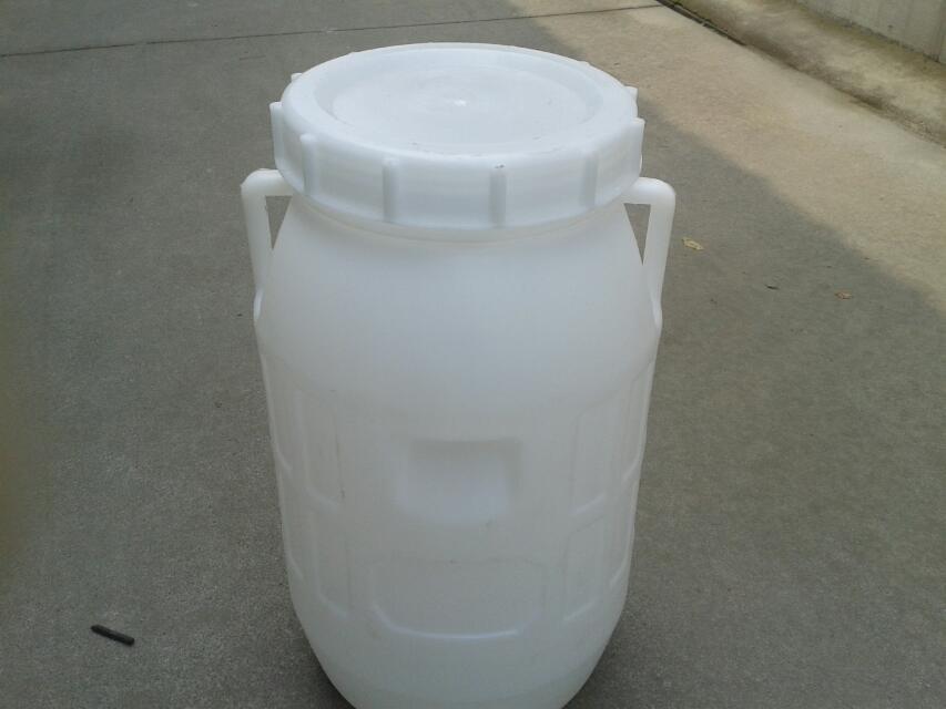 食用油塑料桶/塑料桶厂家