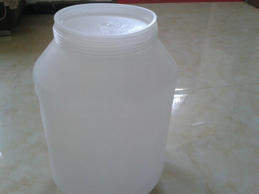 食用油塑料桶/塑料桶报价单