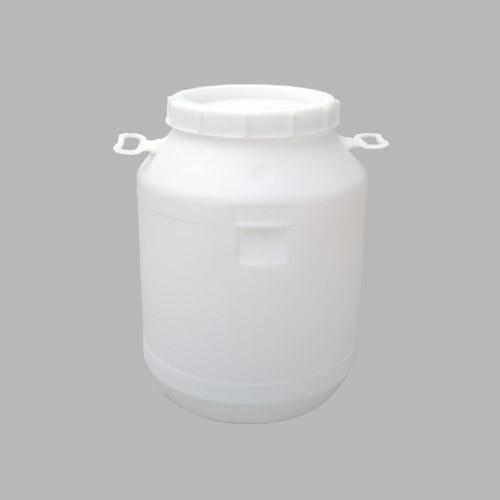 塑料桶/食用油塑料桶的价格
