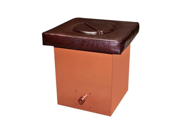 垃圾桶 垃圾箱 720