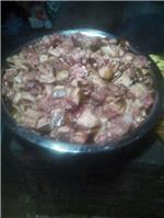 广州美味菜式