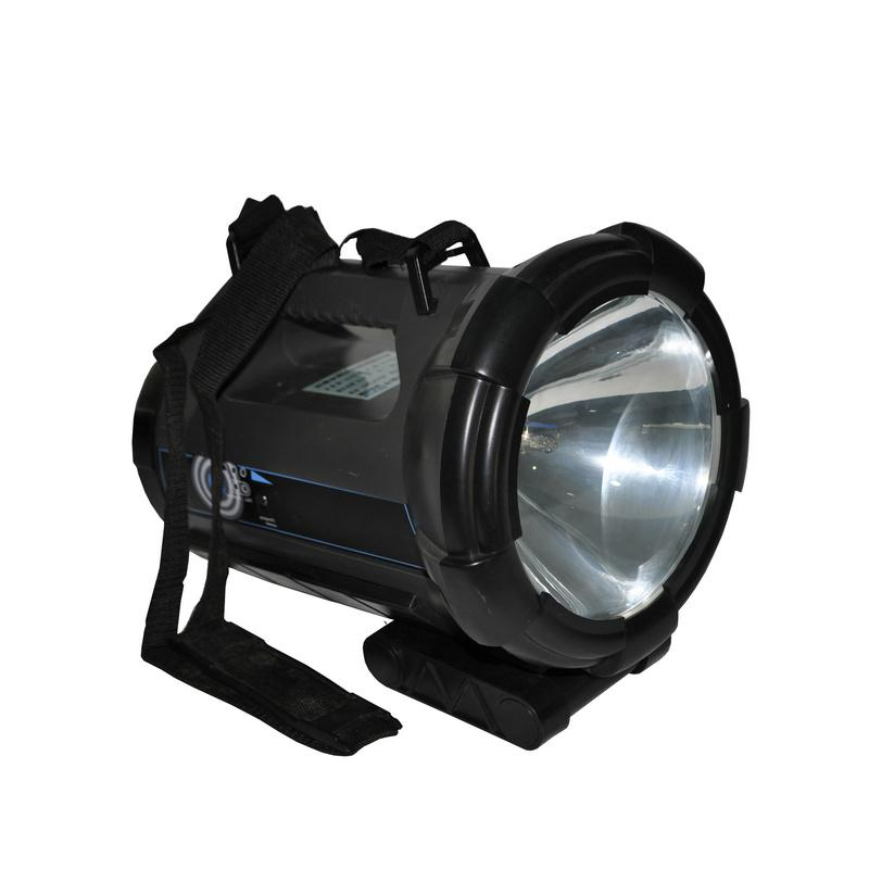 CGT6306手提式探照灯