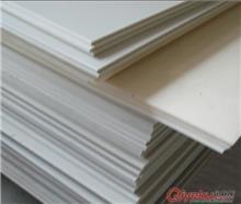 佛山HIPS塑料板材生产直销厂家