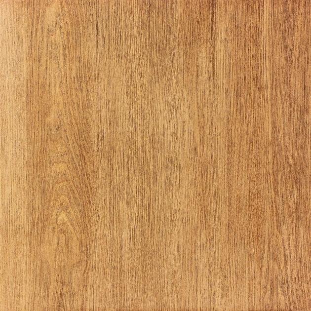 公司介绍: 花都金意陶瓷砖专卖店位于广州市花都区新华镇曙光路云港花园北街90101号铺。店内面积1000多平方。产品均由广东金意陶瓷砖有限公司提供。广东金意陶瓷砖有限公司是国内第一家生产喷墨薄板砖、第一家在意大利和西班牙生产陶瓷产品的企业,目前拥有佛山、景德镇和三水3大生产基地。拥有仿古砖、瓷釉砖、内墙砖、抛晶砖和配件配饰5大系列,出品含规格在内的上千款产品,全国100多家思想馆,1000多家专卖店星罗棋布,6年销售增长十几倍,创造陶业销售增长奇迹,被称道金意陶速度,成为中国最具价值品牌500强。www.