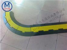 电缆保护板 地面压线板 舞台过线桥