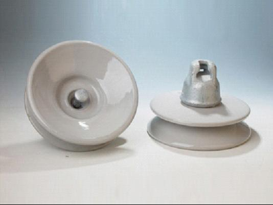 耐污型悬式绝缘子XWP-160,XWP2-160,XWP6-160,U160BM,U160BLP