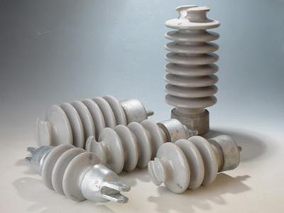 线路瓷柱式绝缘子PS-15/300,PS-15/500,PSN-95/8ZS,PSN-125/8ZS,PSN-170/8ZS,PS-150/12.5Z