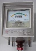 JCQ1-20/1500避雷器运行监测器